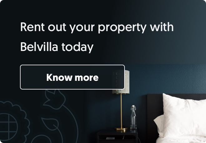 Book your holiday home online | Belvilla Holiday Homes